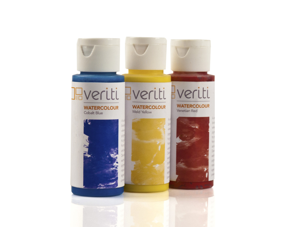 Veriti_Paints.jpg