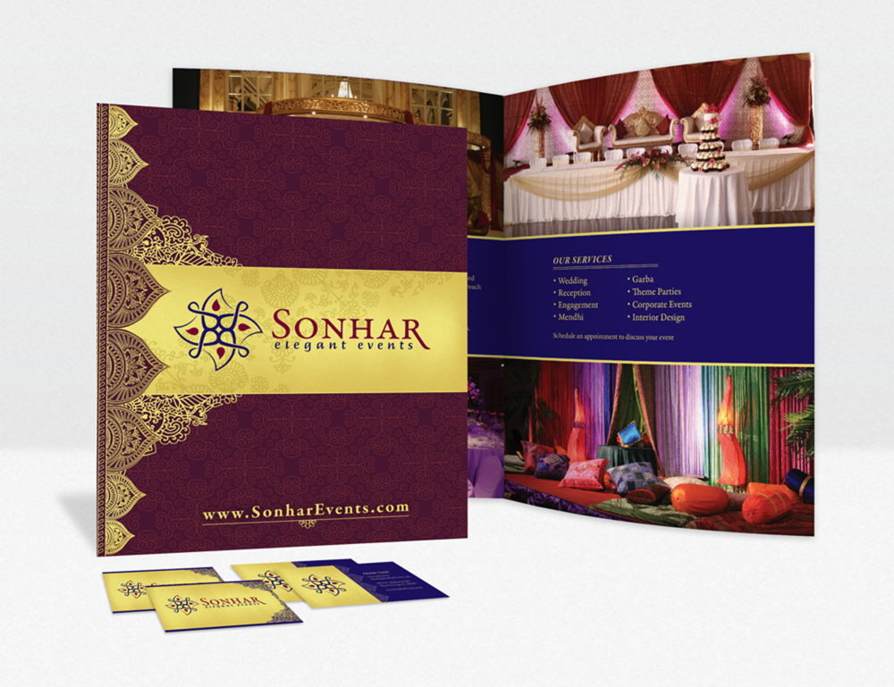 Sonhar_Stationary.png
