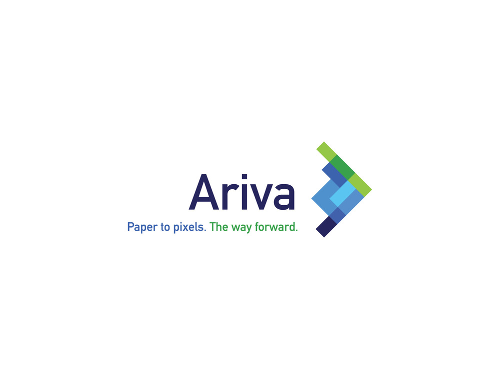 Ariva_Logo.jpg