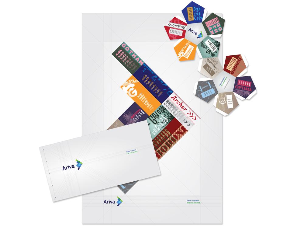 Ariva_Paper Promotions.jpg