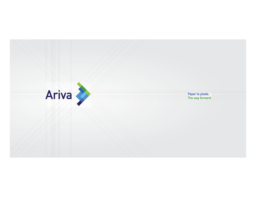 Ariva_Type Book_Page_01.png