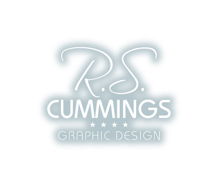RS-Cummings-logo-white-with-shadow.png