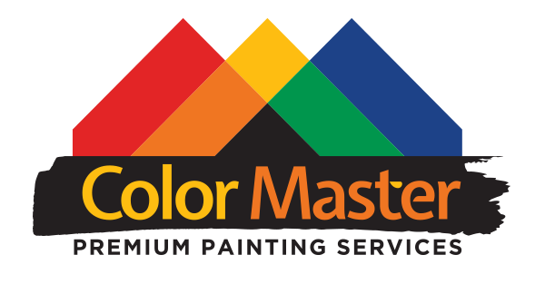 Color Master, LLC