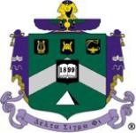 Delta Sigma Phi.jpg