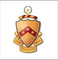 Phi Kappa Tau.png