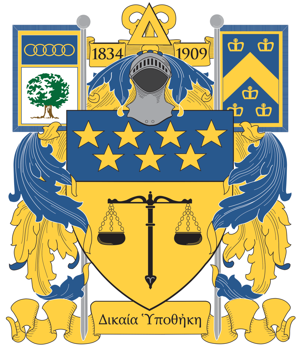 coatof-arms-2015-color-2.png