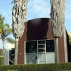 Tom Clark Studio 34202 Sepulveda Avenue Capistrano Beach, CA 92624