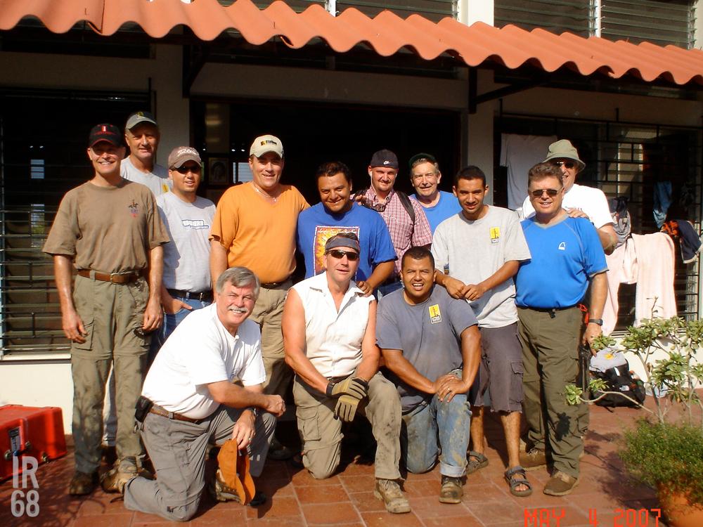 El Salvador 5-07 152.jpg