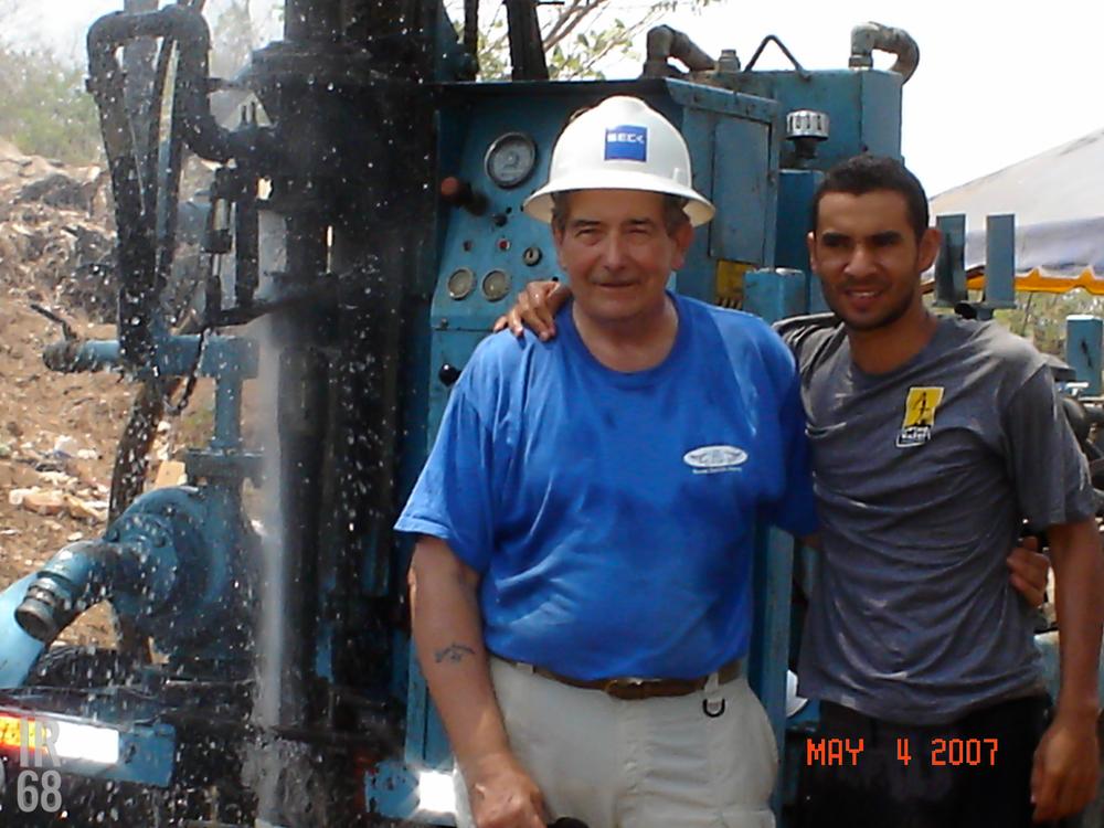 El Salvador 5-07 169.jpg