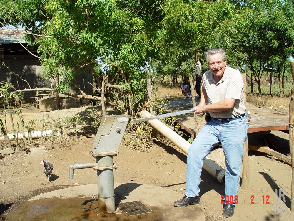 Nicaragua - Feb 13, 06 005.jpg