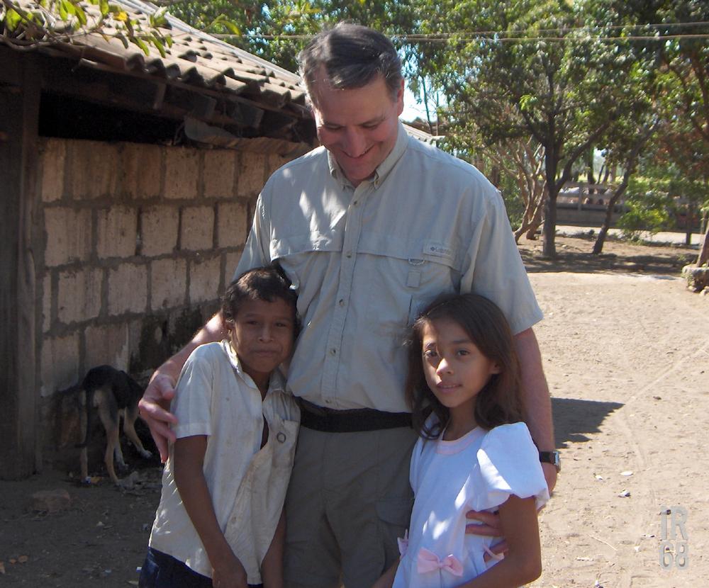 Nicaragua - Feb 16, 06 005.jpg