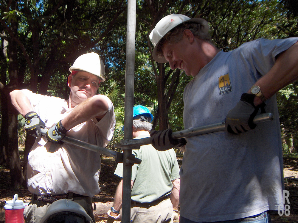 Nicaragua - Feb 16, 06 035.jpg