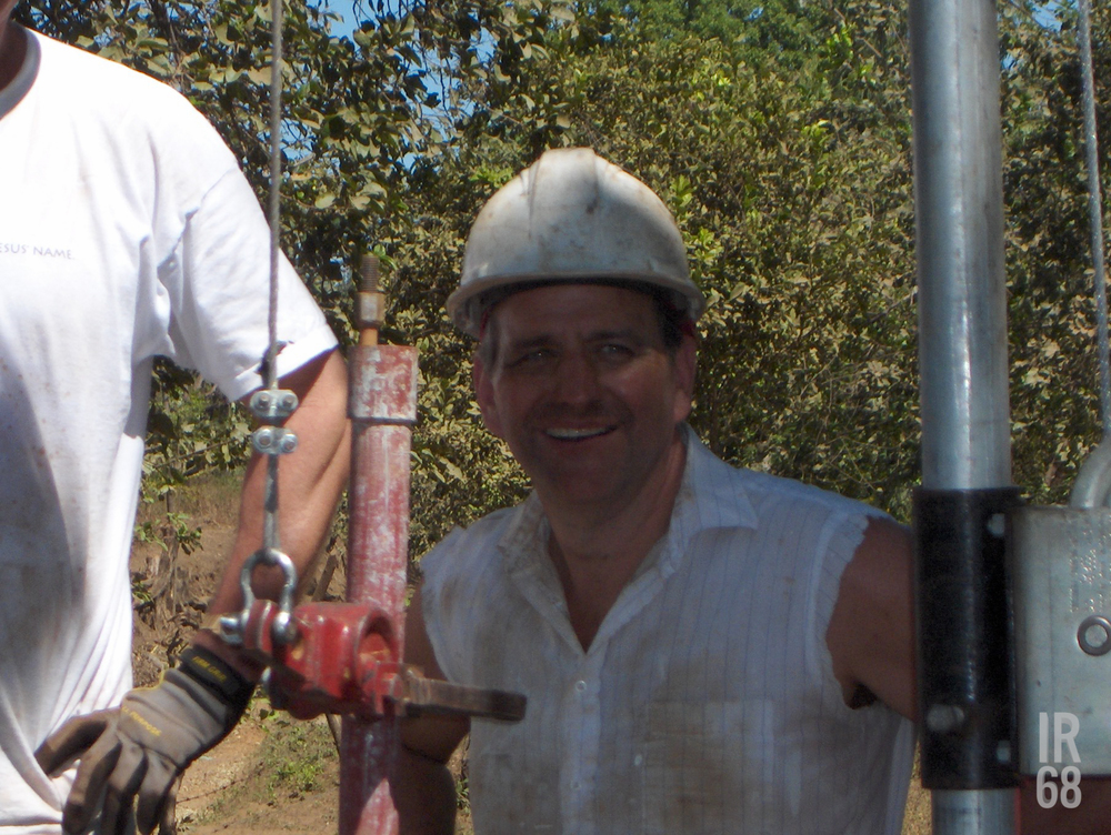 Nicaragua - Feb 16, 06 065.jpg