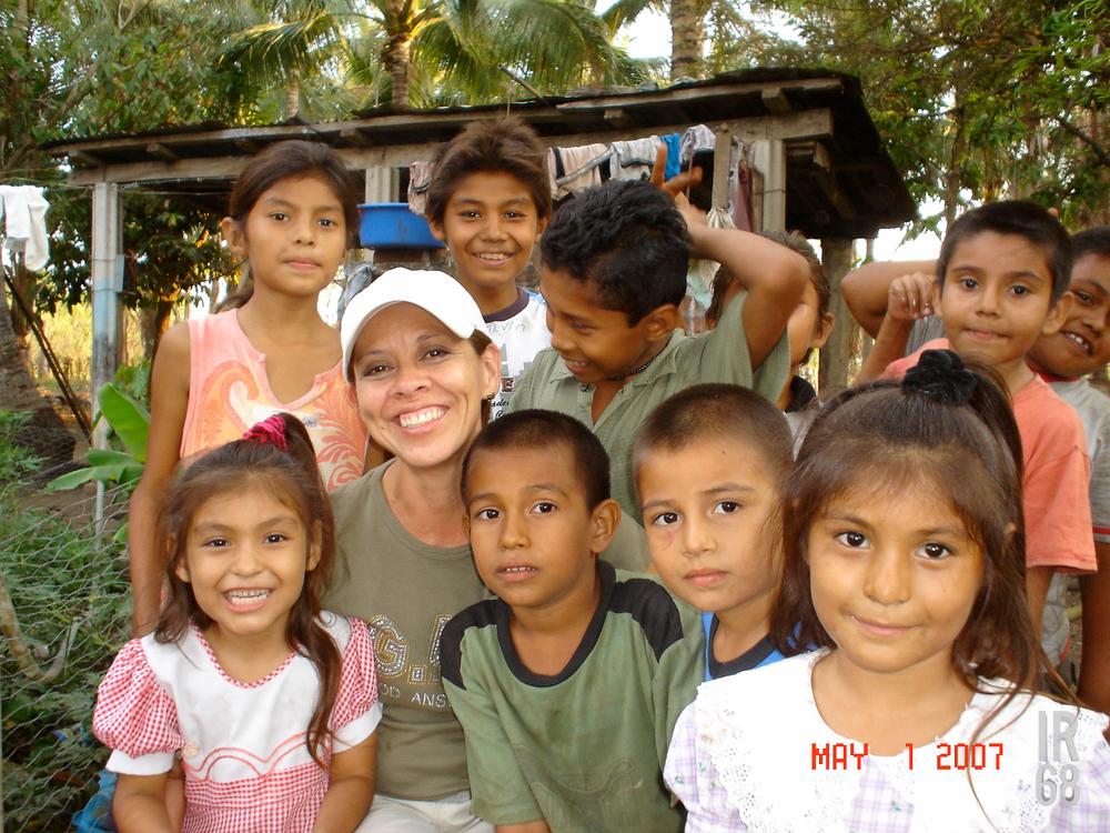 El Salvador 5-07 098.jpg