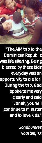 Jonah Perez-Testimony Front Page Strip.png
