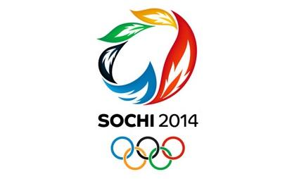 sochi logo circle.jpg