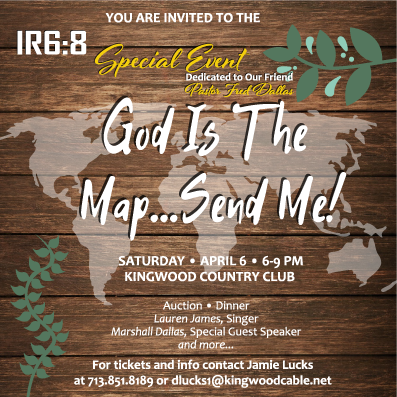 IR68-Special-Event,-Dedicated-to-Pastor-Fred-Dallas--Invite.png
