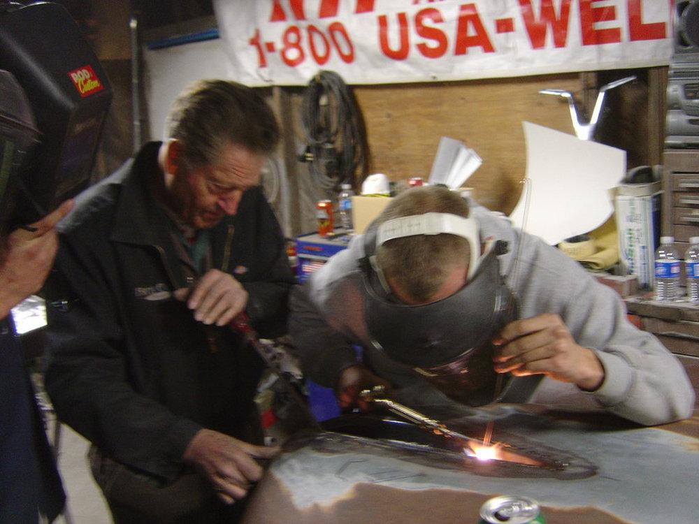 70 gas welding.jpg