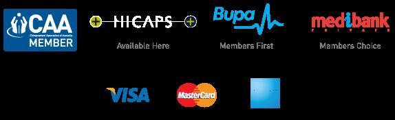 service-logos.png