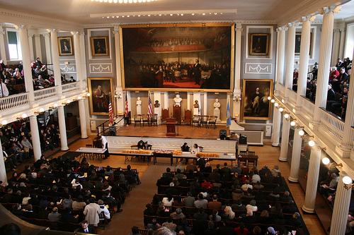 Boston forum.jpg