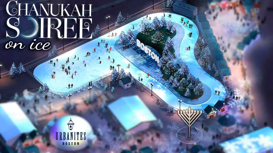 Chanukah-Soiree-On-Ice 17.jpg