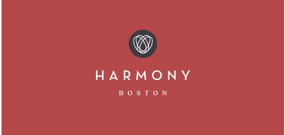 harmony boston 06.jpg