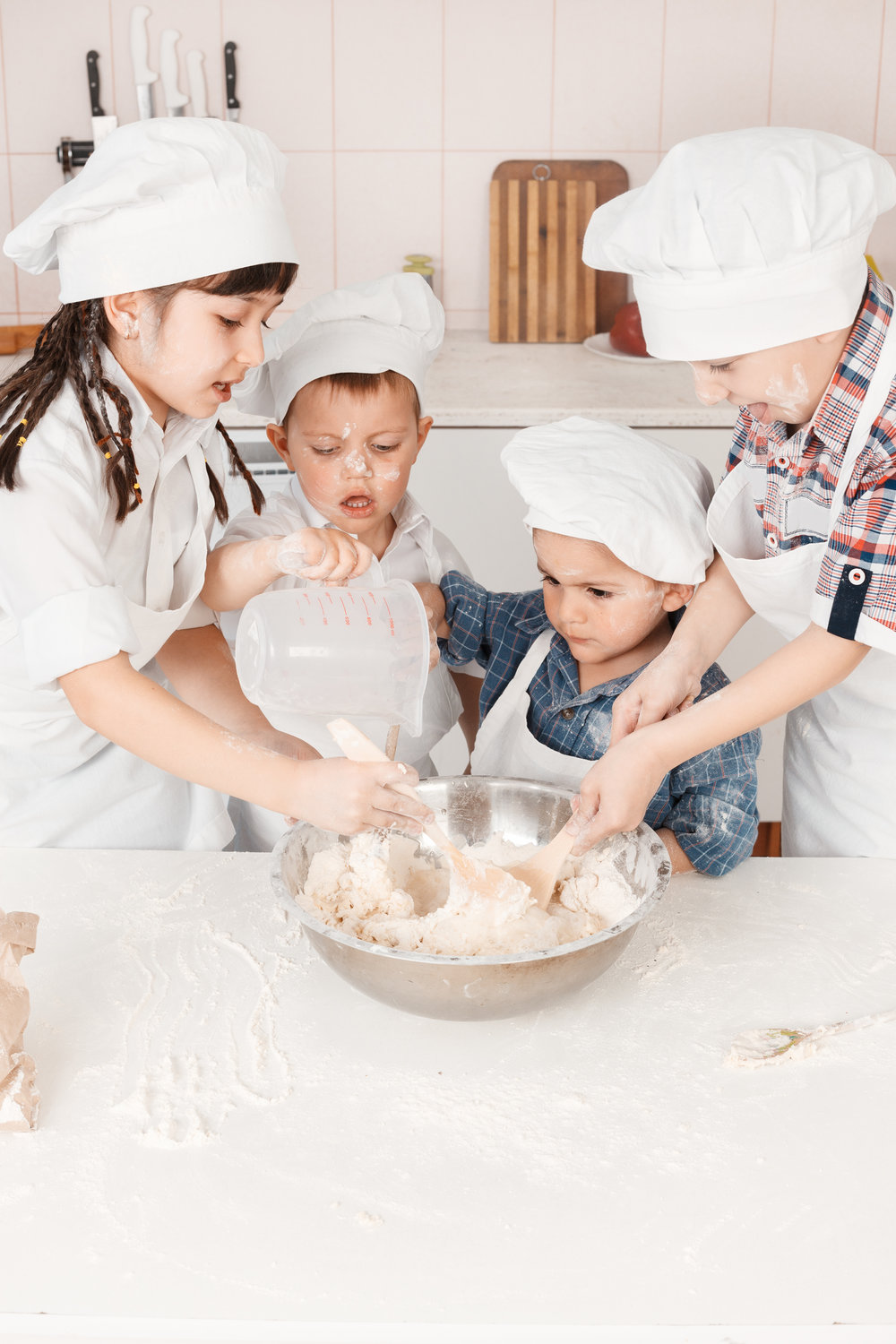 kids model matzah bakery 2.jpg