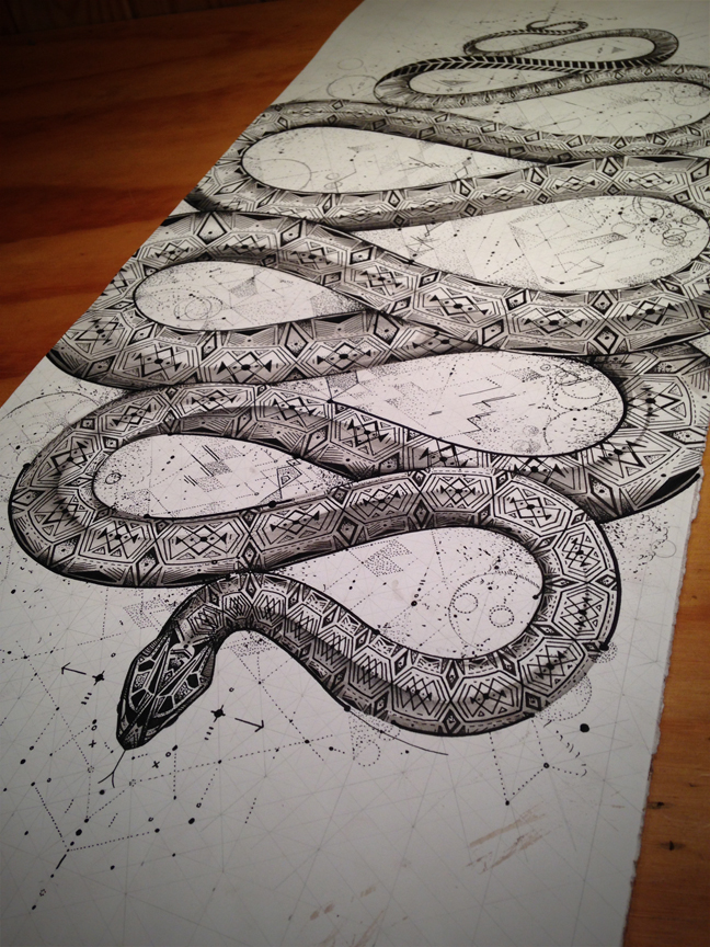 krisd_dhale_snake.jpg