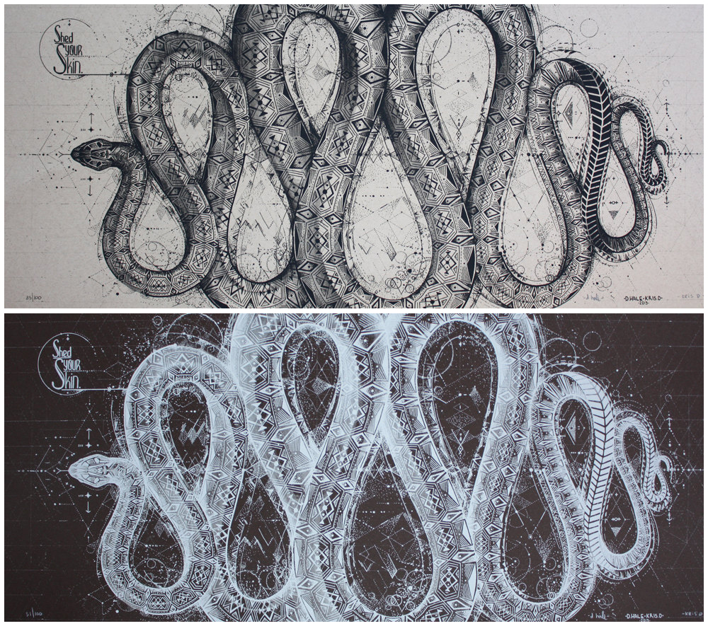 dhale_krisd_serpent3.jpg