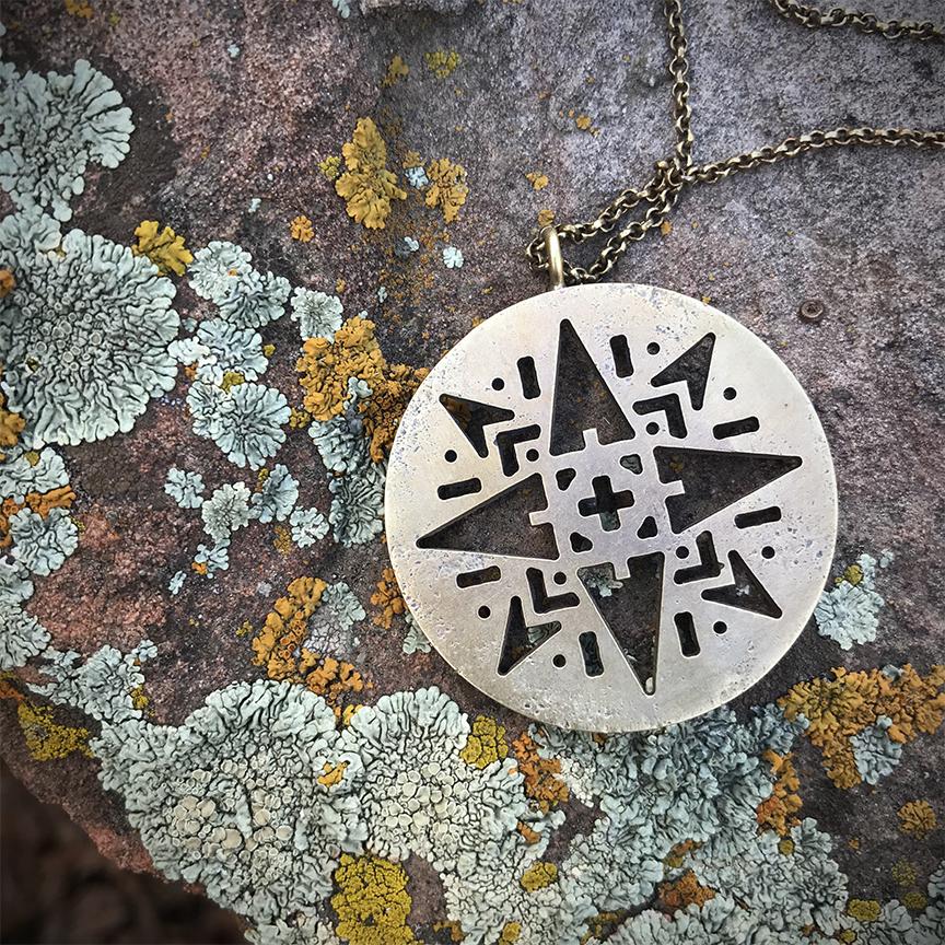 inner_compass_web.jpg