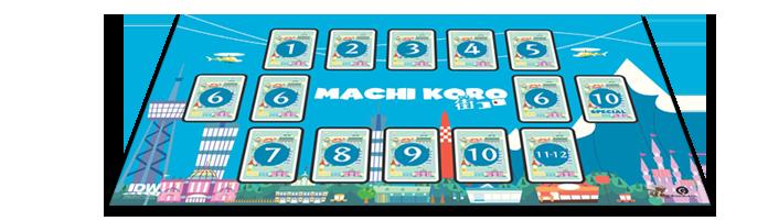 Machi Koro Playmat.png