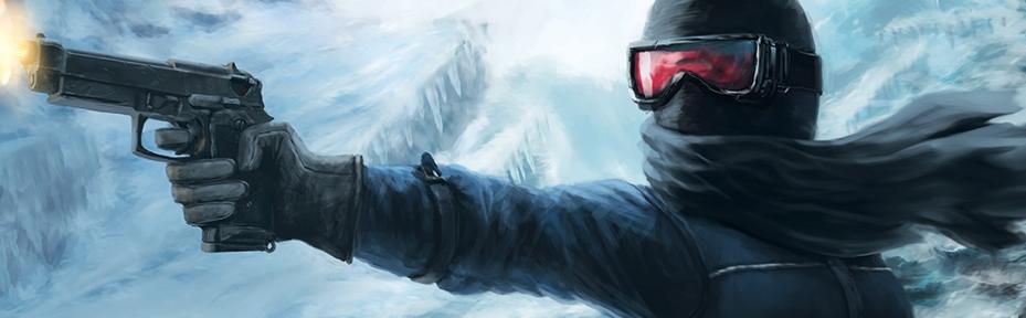 arctic-scavengers-73-1323369105.png
