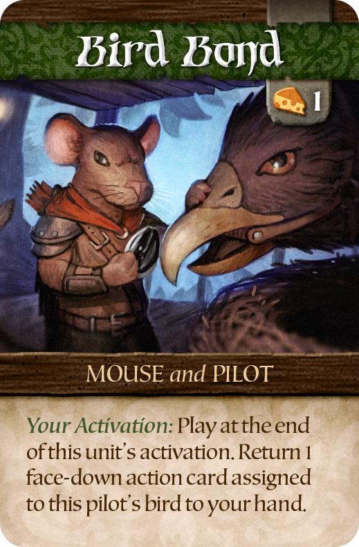TF01_Cards_Action_Bird_Bond.jpg