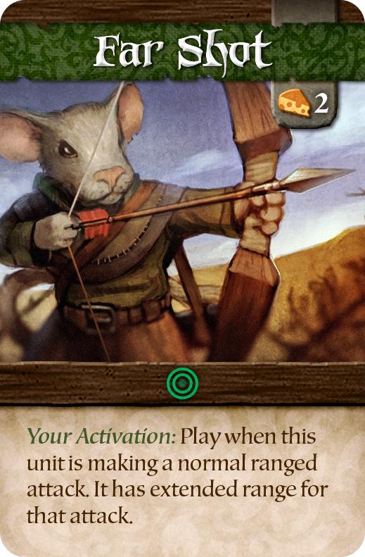 TF01_Cards_Action_Far_Shot.jpg