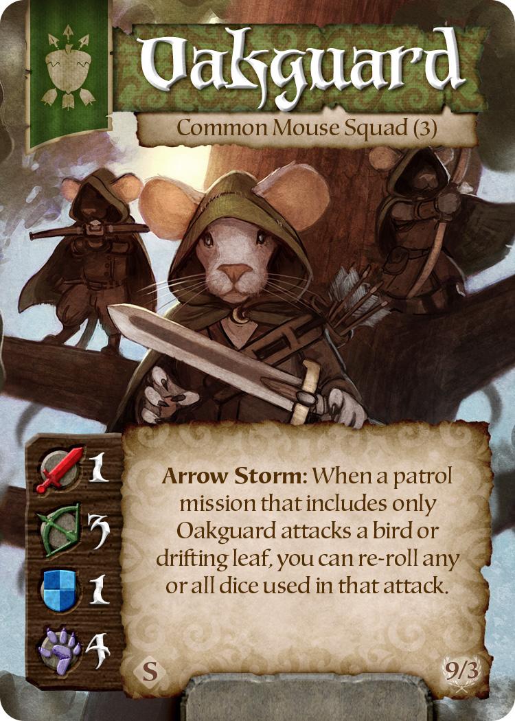 TF01_Cards_GroundUnits_Squad_Oakguard.jpg
