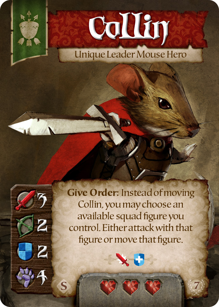 TF01_Cards_GroundUnits_Hero_Collin.jpg