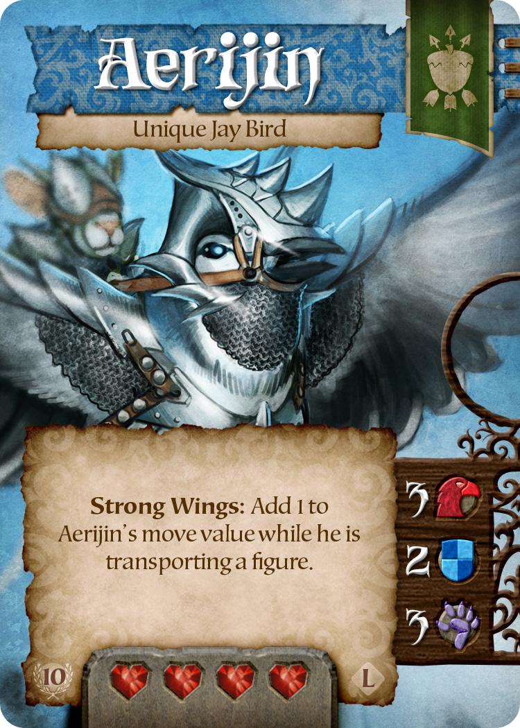 TF01_Cards_Bird_Aerijin.jpg