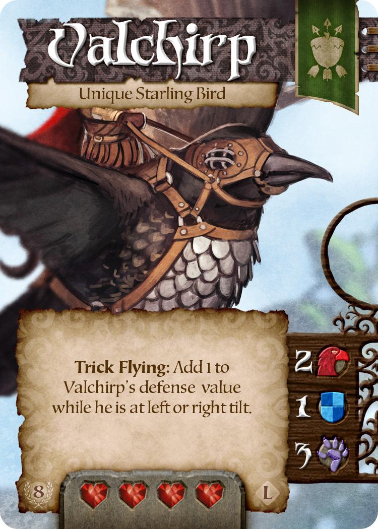 TF01_Cards_Bird_Valchirp.jpg