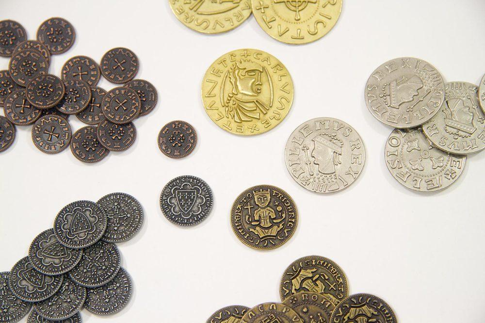 medieval-group.jpg