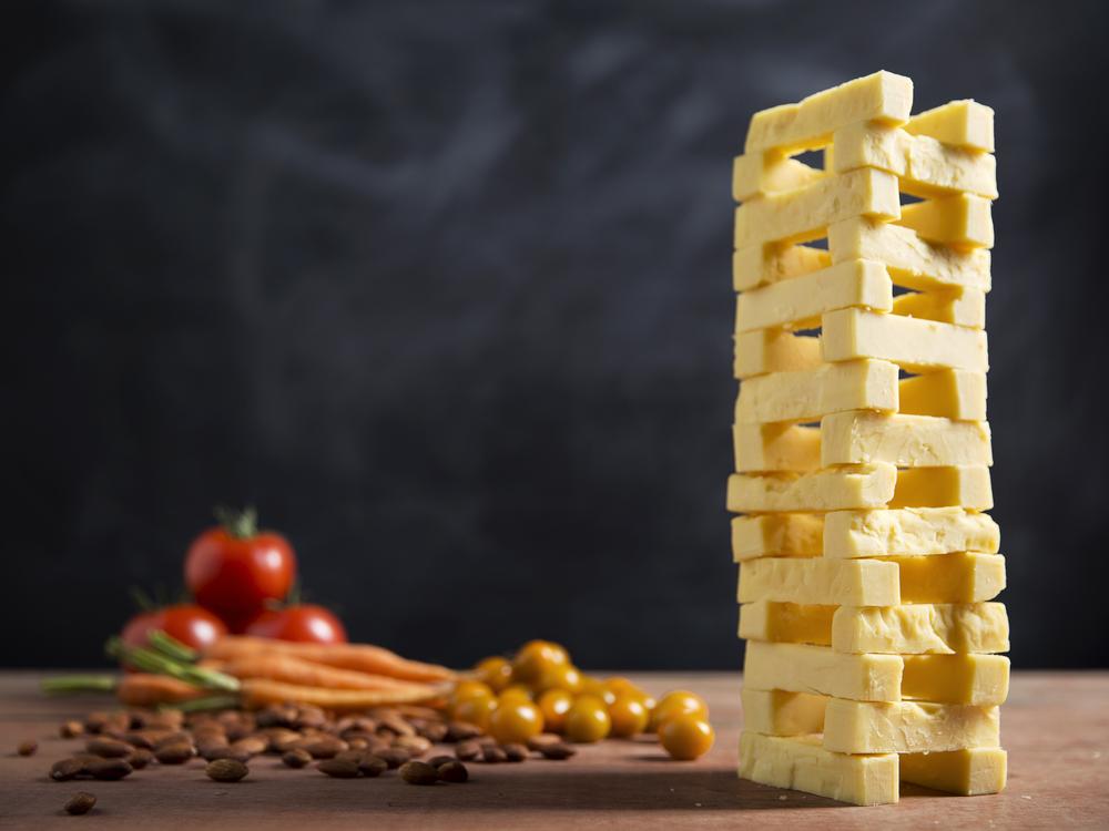 cheese_romy.jpg