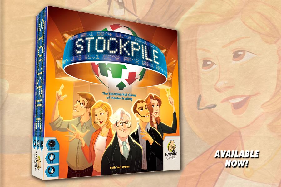 Stockpile.jpg