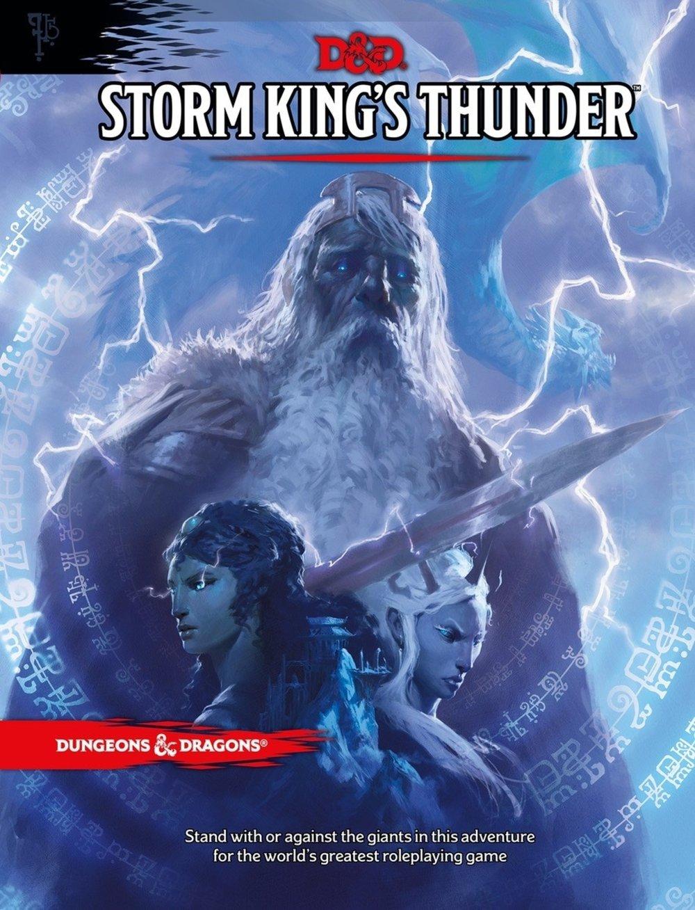 StormKingsThunder 2.jpg