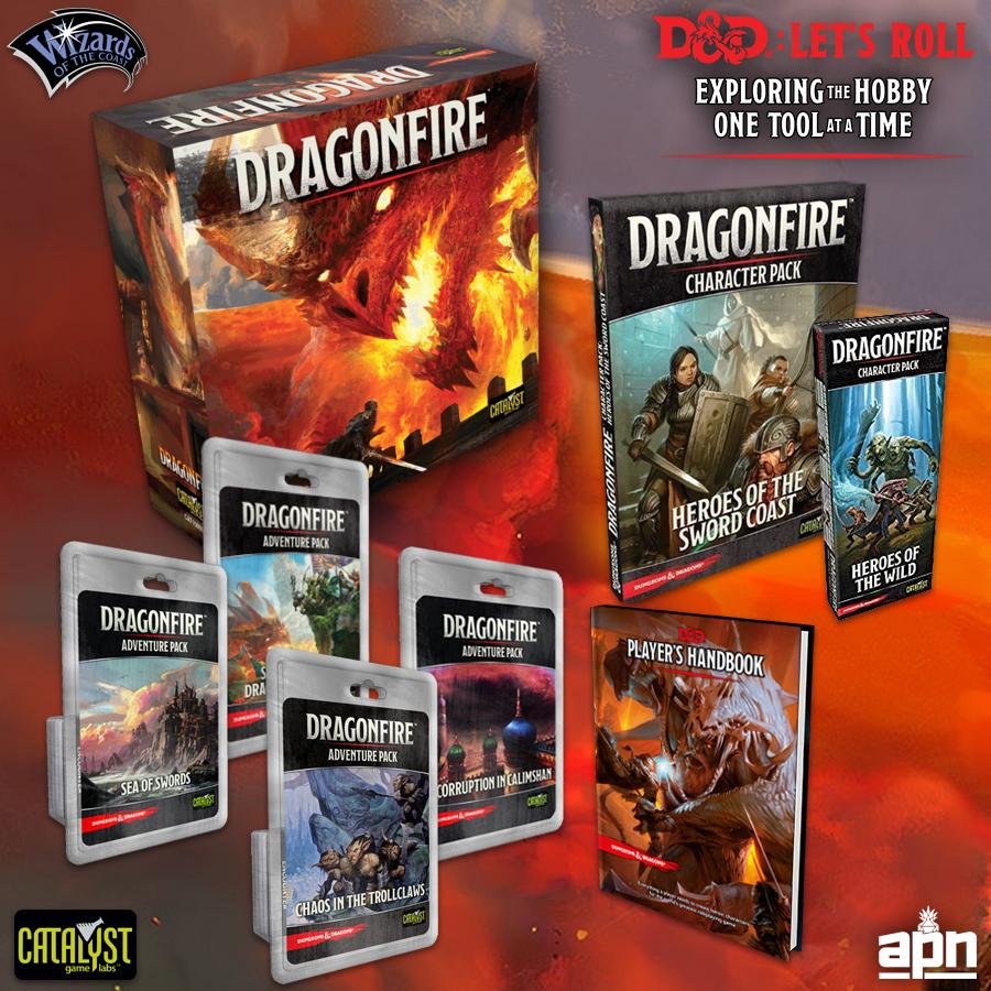 DnDLetsRoll_Week01_ATasteOfDragons_PHBandDragonfire.jpg