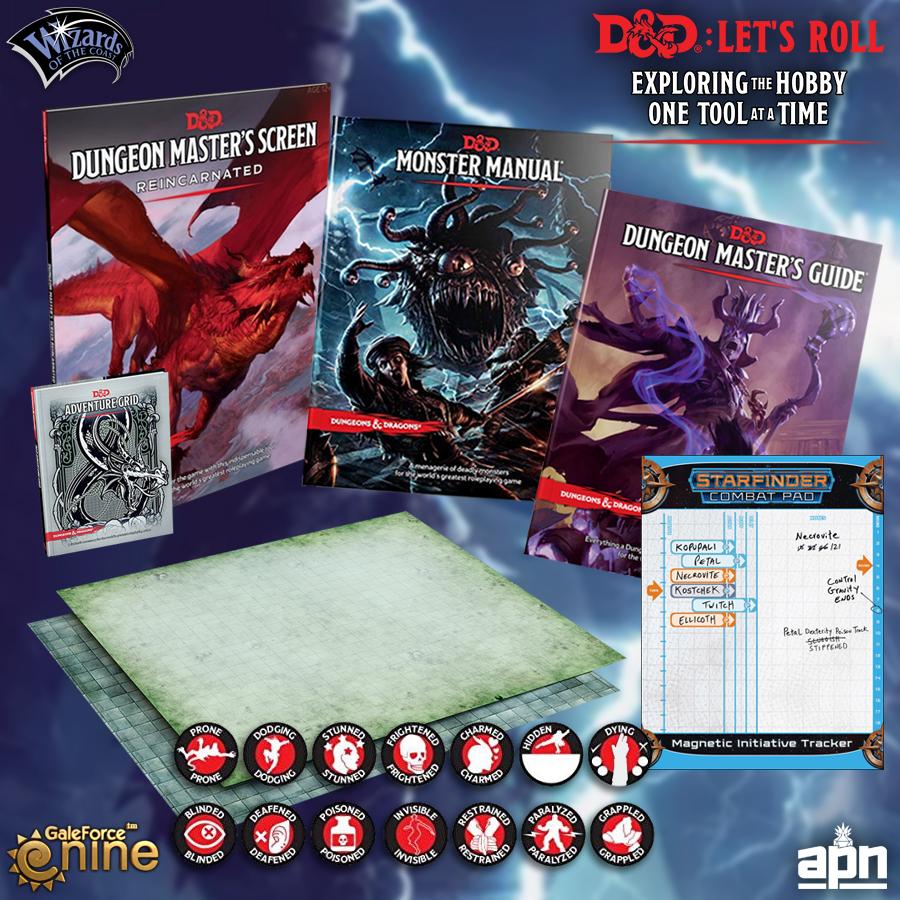 DnDLetsRoll_Week02_QuestAccepted_DMStarterKit.jpg