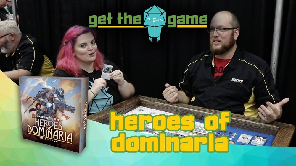 Heroes of Dominaria.jpg