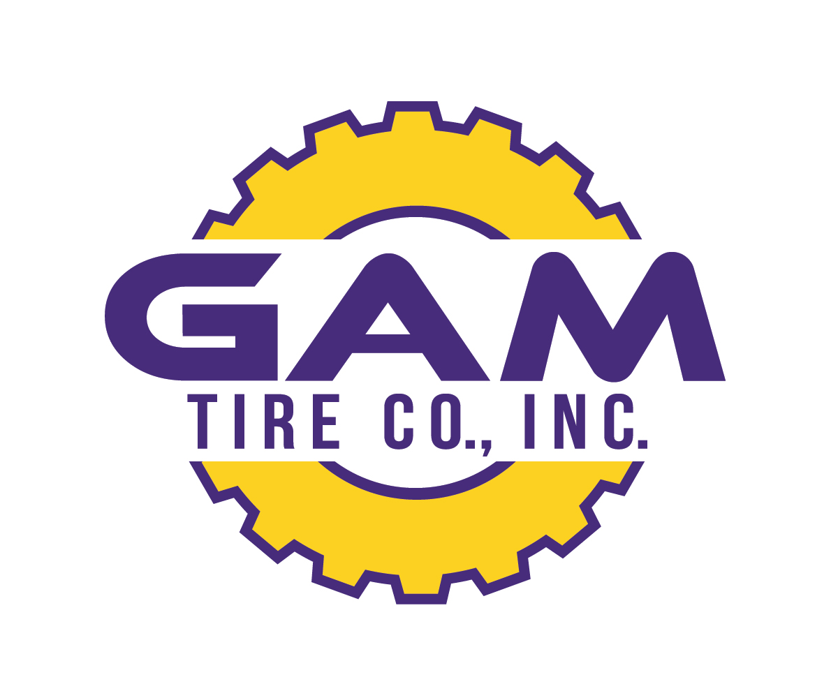 GAM Tire Co., Inc.