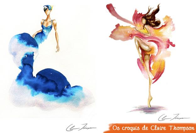 croquis-moda-claire-thompson.jpg