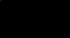 6a4935b1b9cd85ed434b68c5def45c61.png
