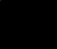 e67a6d9e1bb99cd6d2d433e84854b5a4.png