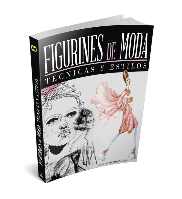 libro-figurines-de-moda-tecnicas-estilos.jpg